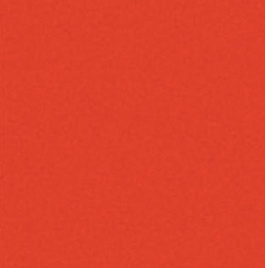 Capture d_écran 2018-03-31 à 18.49.17