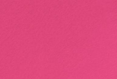 Capture d_écran 2018-03-31 à 18.49.58
